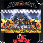 http://helloween.ru/discography/img/1989_live_in_the_uk_01s.jpg